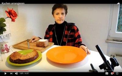 kuchen-arrangieren